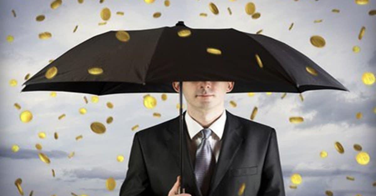 Create More Rainmakers