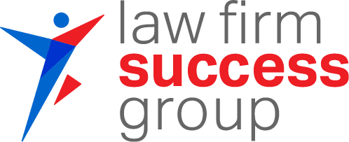 Law Firm Success Group